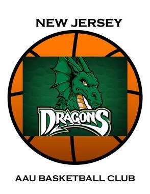 Carousel_image_79aaf24ca5f4ed2f84fa_nj_dragon_basketball_logo_pp