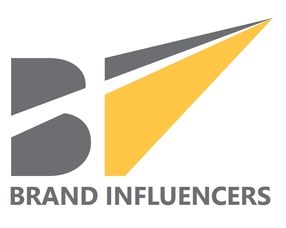 Brand Influencers logo