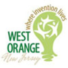West Orange Township Holds Energy Aggregation Presentation at Edison Middle School, photo 1