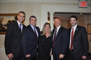 Westfield Republicans