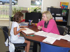 Think Tutoring Turns 5 with Special Offers Throughout March, photo 2