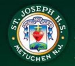 St. Joseph High School | photo 1