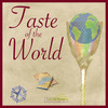 Small_thumb_a2f4fb3a2edd9cbd99bd_2014-03_taste_of_the_world