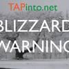 Small_thumb_e0cffa448395aa71a1b3_blizzard_warning