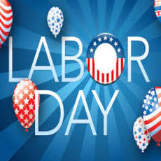 Top_story_3943b7a0ab414213b56e_labor_day1
