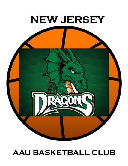 Top_story_79aaf24ca5f4ed2f84fa_nj_dragon_basketball_logo_pp