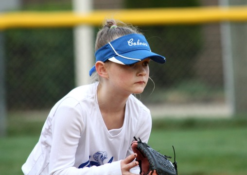 Top_story_b24d51f72a64076ecb08_best_ead3507540fd463c925c_softball_4