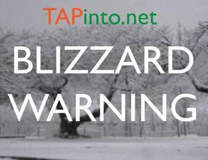 Top_story_e0cffa448395aa71a1b3_blizzard_warning