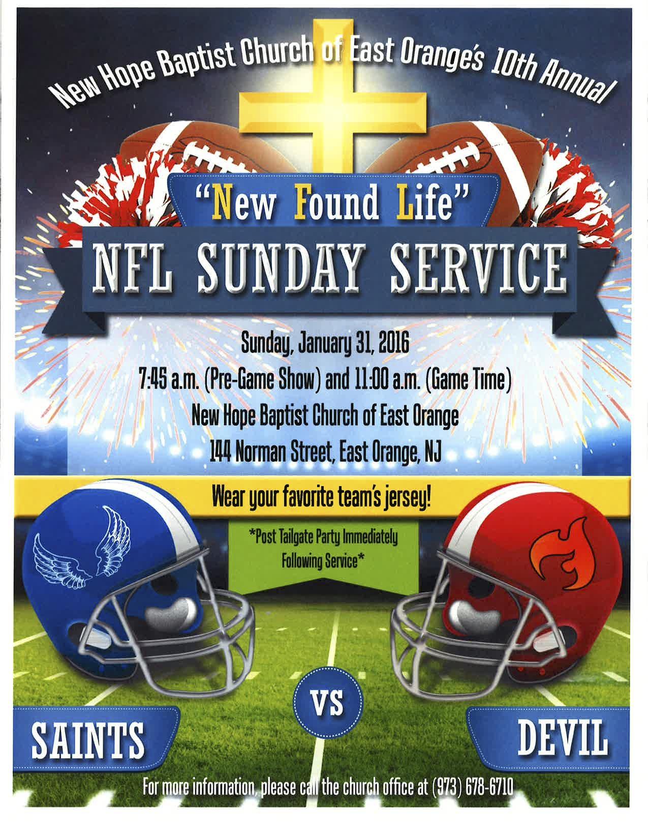 171d204ec11eae128bbf_NFL_Sunday___New_Hope_Baptist_Church_of_East_Orange_copy.jpg
