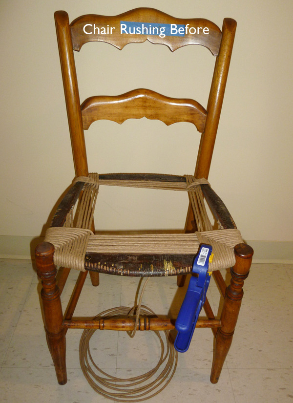 19d8be8791f4dcce6429_Chair_Rushing_Before.jpg