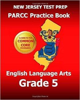 1aa8035ba5ce6bc7234f_PARCC_practice_book.jpg