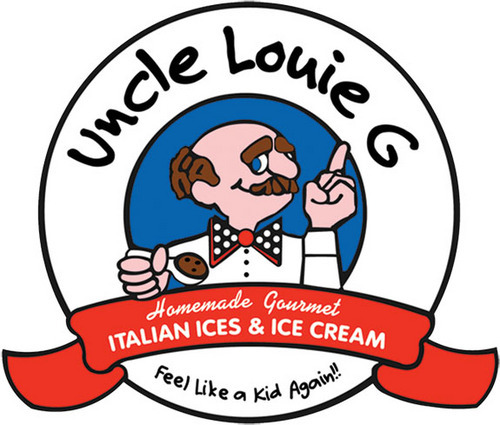 245eea3792431e2d1f47_Uncle_Louie_G_logo-1.jpg