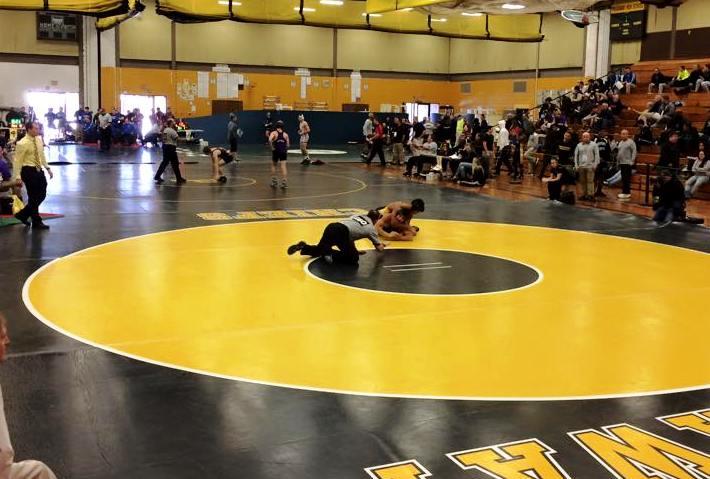 471c2df19b2b966e253e_Wrestling_Photo_-_credit_PWay_HS_Sports_Booster_Club.jpg