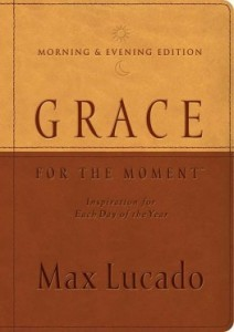 56243a3673d630f621f0_Grace-for-the-Moment-by-Max-Lucado-212x300.jpg