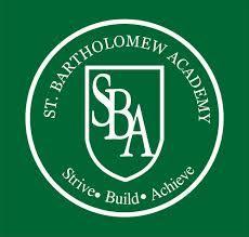 61c183449d2a32837a12_St._Bart_s_Academy_logo.jpg