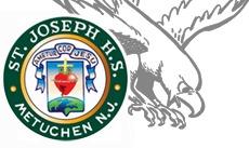 88bd3b5c29dd8f43c049_St._Joseph_High_School_logo.png
