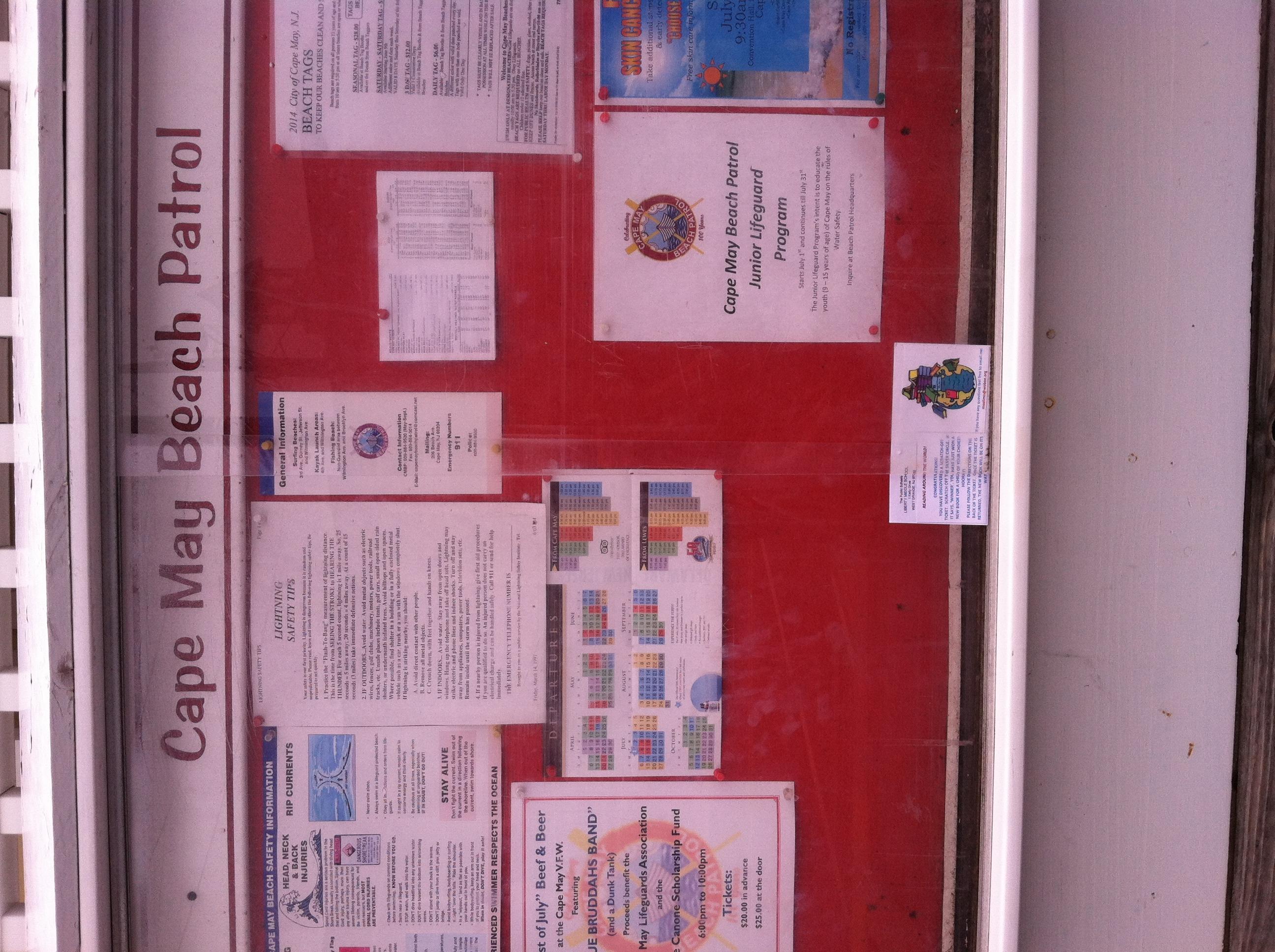 a785cf2f7dc29c66df32_cape_may_beach_patrol_headquarters.JPG