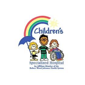 c6fdba9d1faf8ac818af_children-s-specialized-hospital-logo-primary.jpg