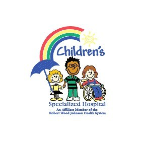 c6fdba9d1faf8ac818af_children-s-specialized-hospital-logo-primary.jpg