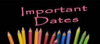 d257a8fa0fb658f7ef98_School_dates.jpg