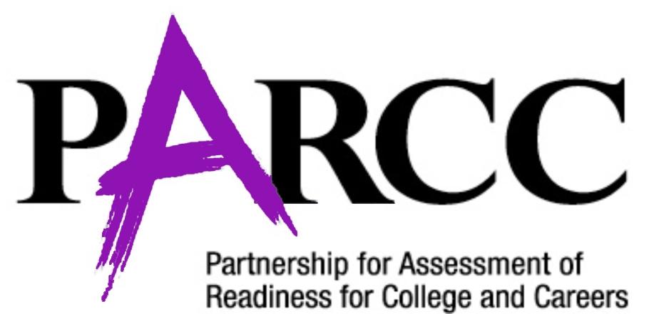 d919d42918ed2f5a7bfb_PARCC.logo.jpg