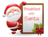 Calendar_box_4004ac20543c7f284d2f_breakfast_with_santa