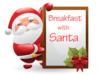 Calendar_box_4004ac20543c7f284d2f_breakfast_with_santa