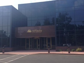 Affinity Federal Credit Union