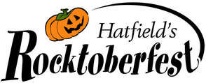 Vendors Wanted for Hatfield's Oct. 4 Rocktoberfest, photo 1