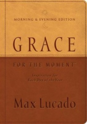 Carousel image 56243a3673d630f621f0 grace for the moment by max lucado 212x300