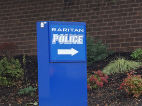 Raritan Renews Nixle Alert System, photo 1