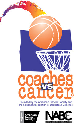 Coaches vs Cancer Night at Gov. Livingston High School, Tuesday, Feb. 4, photo 1