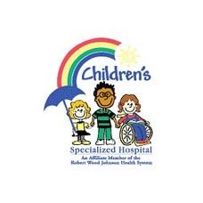 Carousel_image_c6fdba9d1faf8ac818af_children-s-specialized-hospital-logo-primary