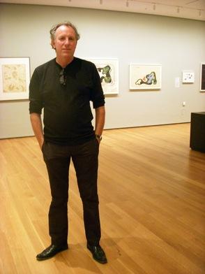 Bruce Hehnert