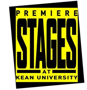 """The Invisible War"" Free Screening with Premiere Stages at Kean University, photo 1"