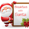 Small_thumb_4004ac20543c7f284d2f_breakfast_with_santa
