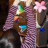 Small_thumb_bdd2202da93e5f1fa57e_child_and_tree