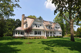 147 S. Finley Ave, Basking Ridge, NJ: $3,950,000