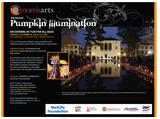 Thumb_3c1a8950f5da110adffc_pumpkin_illumination_2014