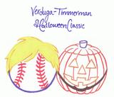 Thumb_6e3b121db4ed39a9c700_verduga-timmerman_halloween_classic