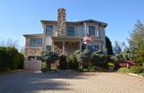 54 Plainfield Rd, Long Hill Twp, NJ: $550,000