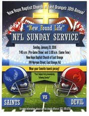 Top_story_171d204ec11eae128bbf_nfl_sunday___new_hope_baptist_church_of_east_orange_copy
