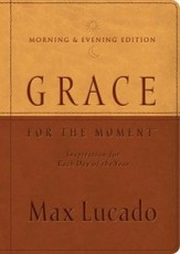 Top story 56243a3673d630f621f0 grace for the moment by max lucado 212x300