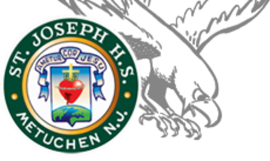 Top_story_88bd3b5c29dd8f43c049_st._joseph_high_school_logo