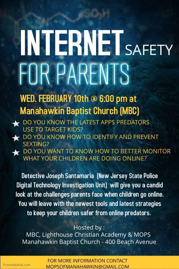0928d0b265f5f81f801b_internet_safety.jpg