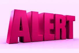 0b6d5dd64244c90caf5a_alert.jpg