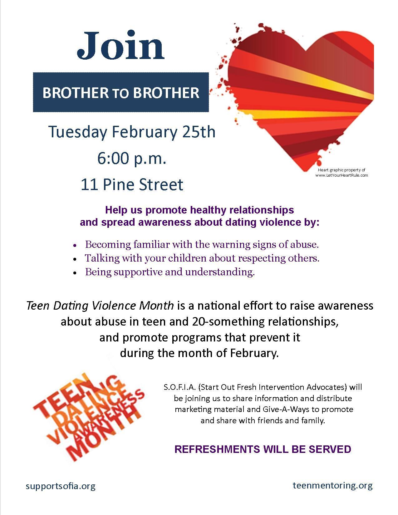 0eddb0f9762ad9a8e08b_Teen_Dating_Violence_Prevention_Flyer2013FINAL__2_.jpg