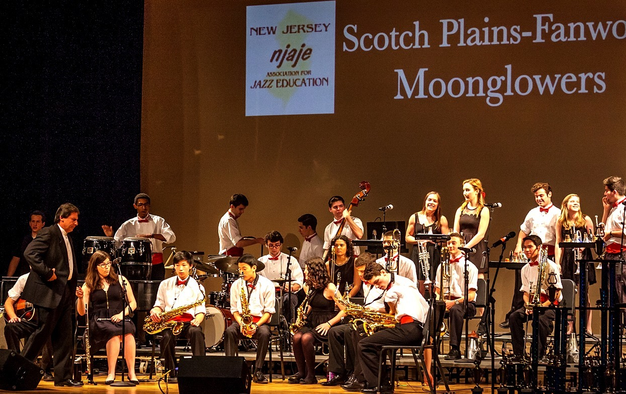 465645bf2accd463d60a_Moonglowers_2015_take_the_stage.jpg