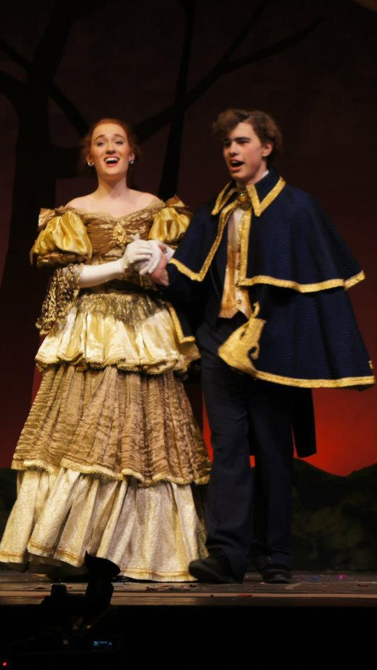8b93fd322f273b6db4c1_Copy_of_belle_and_beast_happily_ever_after__hannah_black_and_eric_roper_.jpg