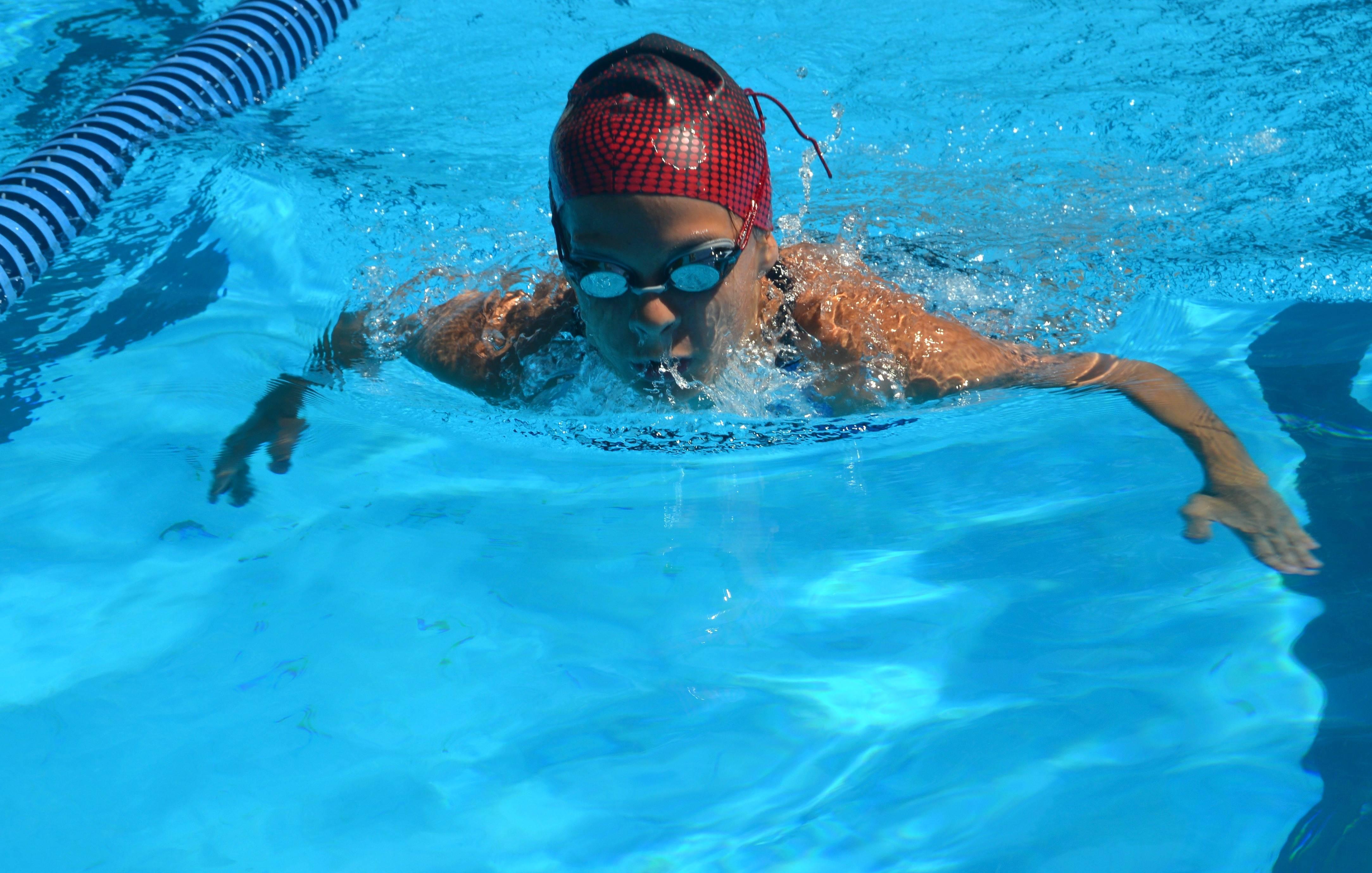 d0a959fe45262ec34311_Swim-a-palooza_girl.JPG